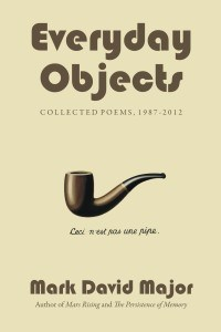 Everyday_Objects_Cover_for_Kindle
