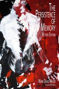 The_Persistence_of_M_Cover_for_Kindle