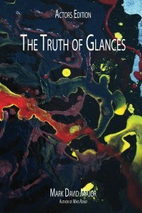 The_Truth_of_Glances_Cover_for_Kindle